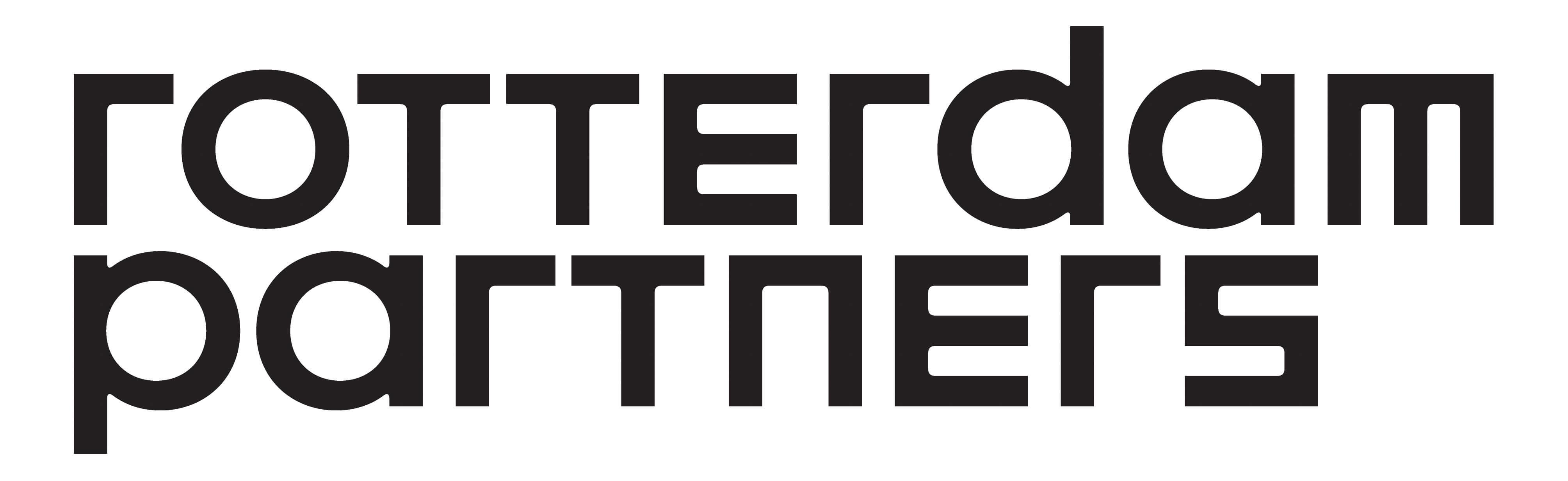 Rotterdam-Economic-Partners-rotterdam-partners