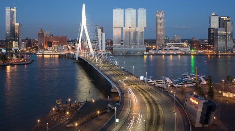 rotterdam-skyline-erasmusbrug-de-rotterdam-road-rotterdam-rotterdam-partners