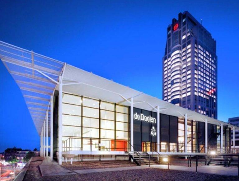 ECVIM-CA-Congress-2018-ICC-de-doelen-rotterdam