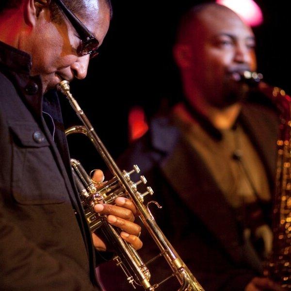 EVENT nsj north sea jazz rotterdam festival