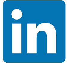 Linkedin logo rotterdam partners