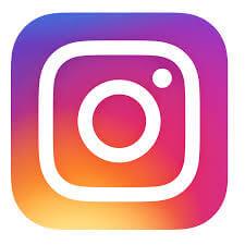 Instagram-Rotterdam-Tourist-information