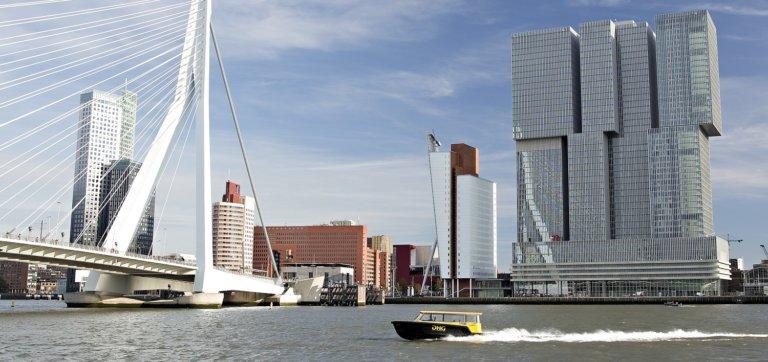 Skyline-rotterdam-rotterdam-partners