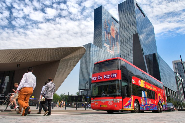 rotterdam-hop-on-hop-off-stadstoer