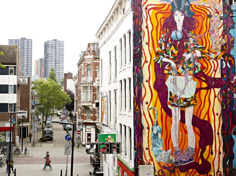 rotterdam-street-art-witte-de-with-iris-vd-broek-rotterdam-partners