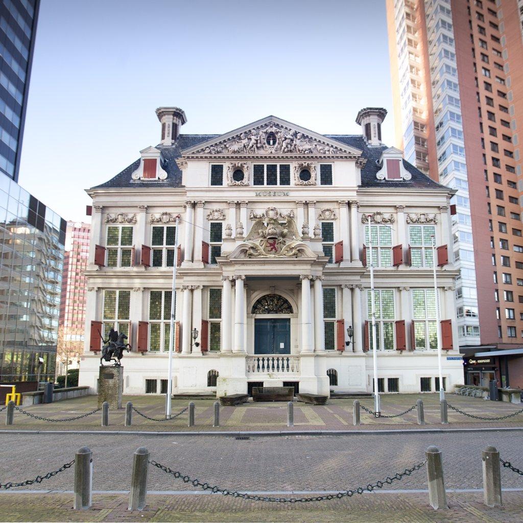 rotterdam-partners-schielandshuis-afdelingen