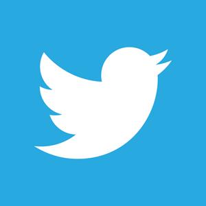 twitter logo rotterdam partners