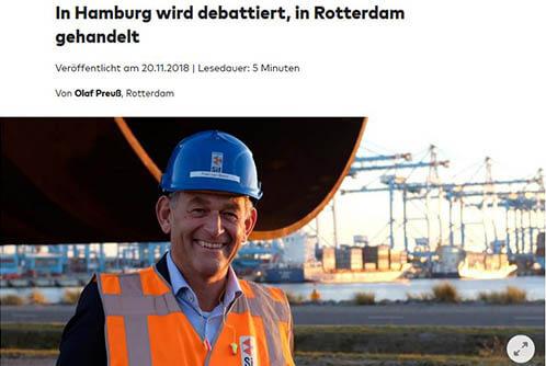 welt.de_media coverage