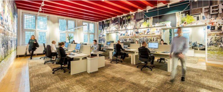 rotterdam-partners-medewerkers-schielandshuis-rotterdam