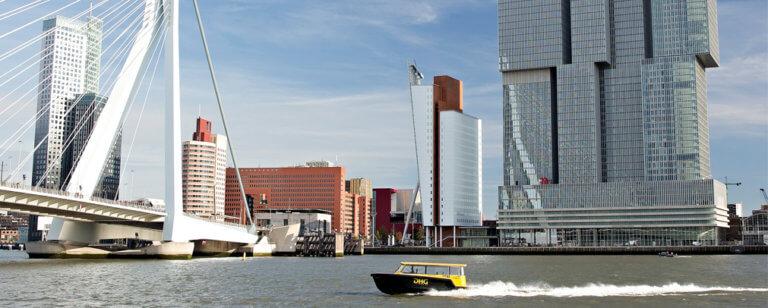 Erasmusbrug-watertaxi-rotterdam-de-rotterdam-rotterdam-partners